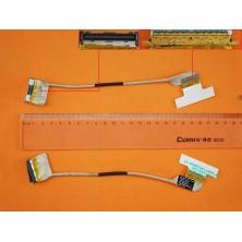 CABLE FLEX PARA PORTÁTIL LENOVO THINKPAD X220 X220I X230 X230I