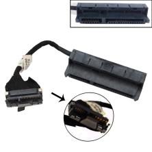 Cable HDD para portátil Hp G42 Cq42 Cq62 G62 Cq43 G6