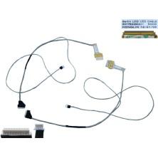 CABLE FLEX PARA PORTÁTIL TOSHIBA C650 C650D C655