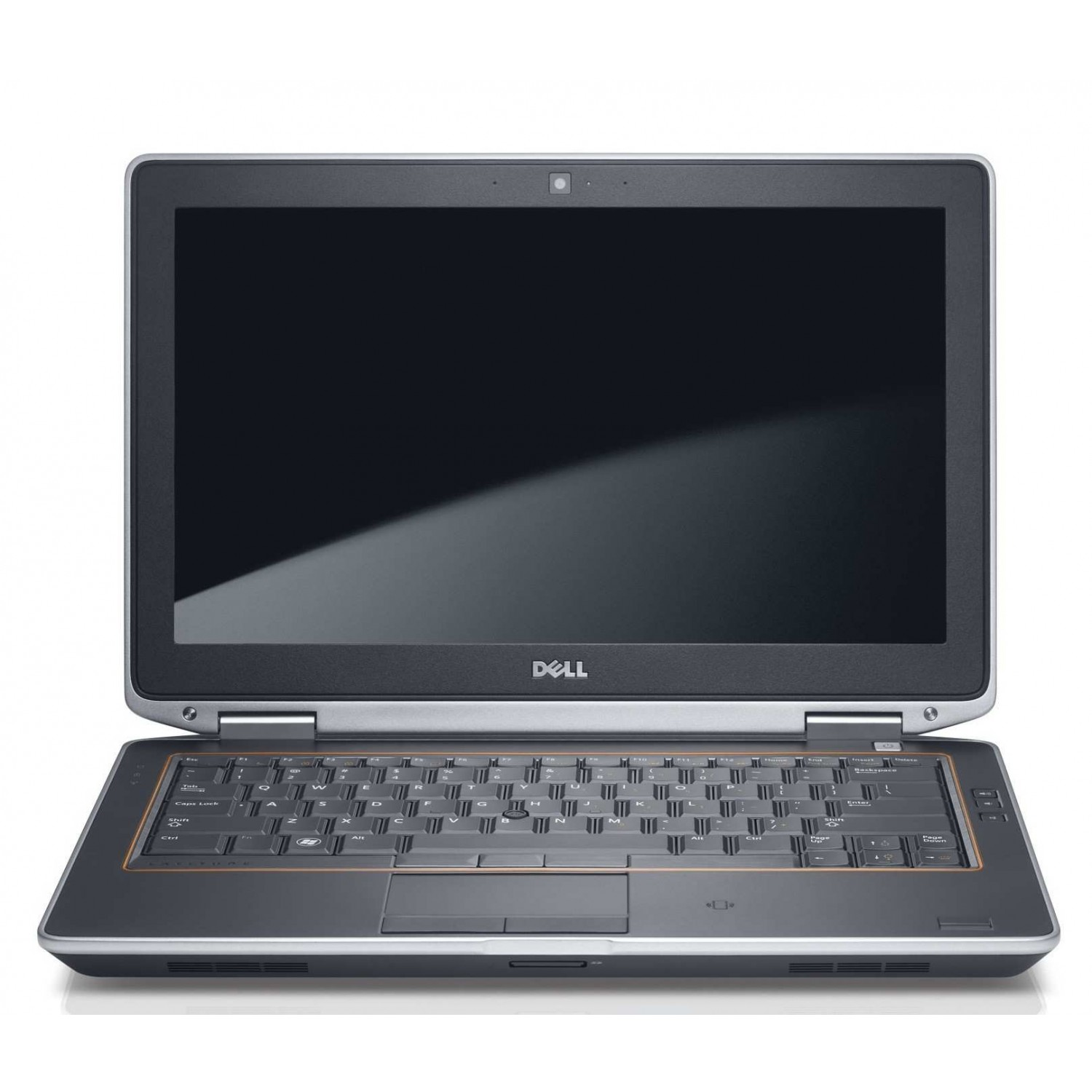 "PORTÁTIL LATITUDE E6320 |i5-2520M / 12.1"" / 4GB / 320GB HDD 