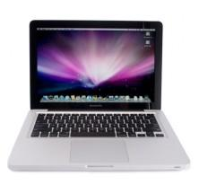 "PORTÁTIL APPLE MACBOOK PRO A1278 | I5-3210M / 13,3"" / 4GB / 500GB HDD 