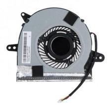 VENTILADOR FAN CPU PARA PORTÁTIL ASUS X501U