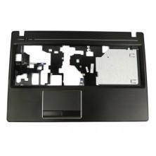 Carcasa superior para portátil Lenovo Ideapad G580 Palmrest