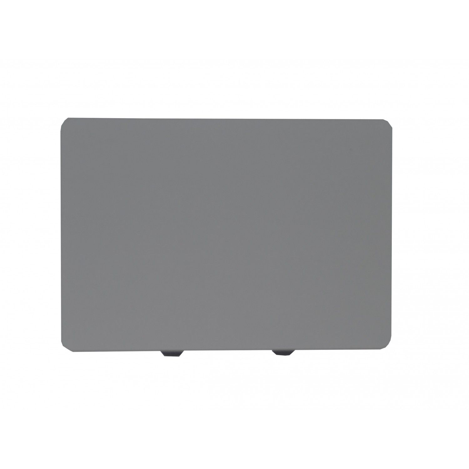 TOUCHPAD PARA MACBOOK PRO A1286 A1278 (AÑO 2009-2012) MB470LL/A
