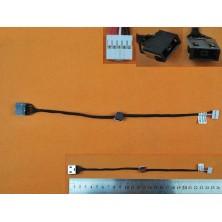 CABLE JACK PARA PORTÁTIL LENOVO G50-80 G50-85 G50-70 PJ754