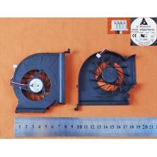 VENTILADOR PARA PORTÁTIL SAMSUNG R780 R770 R750 R730