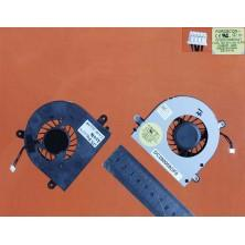 VENTILADOR PARA DELL ALIENWARE M14XR1 0H8HD DC280009OF0 DC280009OF0 DFS531205HC0T 0H8HD
