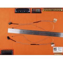 CABLE FLEX PARA PORTÁTIL LENOVO 300-15 300-15ISK 300-15IBR 30PIN ORGBMWQ2 DC02001XE10