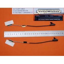 CABLE FLEX PARA PORTÁTIL IBM LENOVO THINKPAD T440S T450S DC02C003F00