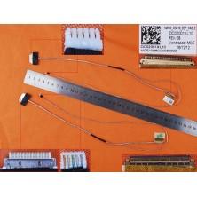 CABLE FLEX PARA PORTÁTIL LENOVO IDEAPAD 100-15IBD 100-15LBD DC02001XL10