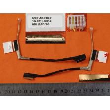 CABLE FLEX PARA PORTÁTIL SONY SVP13 POR13 SVP131 SVP132 SVP13A SVP1312 V270 364-0011-1280_A