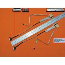 CABLE FLEX PARA PORTÁTIL FUJISTU LIFEBOOK AH532 LH532 AH522 LH522 DD0FH6LC000