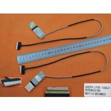 CABLE FLEX PARA LENOVO IDEAPAD Y510P HD FHD DC02001KT00