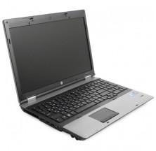 "PORTÁTIL LENOVO L540 | i5-4300M / 15.6"" / 4GB / 320GB HDD 