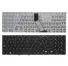 TECLADO ACER ASPIRE V5-573 NO RETROILUMINADO WINDOWS 8
