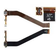 CABLE FLEX CONECTOR USB CARGA PARA SAMSUNG GALAXY TAB 3 10.1 P5200 P5210