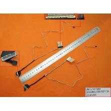 CABLE FLEX PARA HP PAVILION 15-N052SS