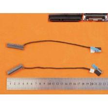CABLE HDD PARA PORTÁTIL HP PAVILION DV7-7000 DV7-7XXX DV6-7000