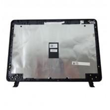 CARCASA TRASERA LCD PARA PORTÁTIL ACER TRAVELMATE B117-M B117MP 60.VCGN7.001