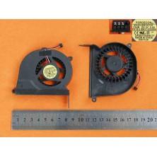 VENTILADOR PARA PORTÁTIL SAMSUNG RV411 RV415 RV420 RV511 RV509 RV515 RV520 RV409 RC520 RC510 DFS531005MC0T