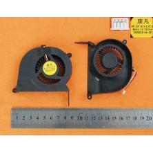 VENTILADOR PARA PORTÁTIL SAMSUNG RV411 RV415 RV420 RV511 KSB0705HA DFS531005MC0T