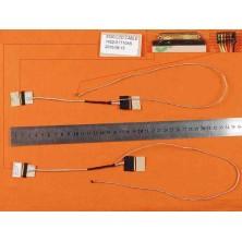 CABLE FLEX PARA PORTÁTIL ASUS X555LD-1B X555LP X555D X555A F555LA K555Y EDP 1422-01T10AS 1422-01SV0AS