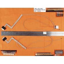 CABLE FLEX PARA PORTÁTIL LENOVO Z510 30PIN DEP DC02001M000