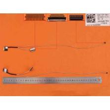 CABLE FLEX PARA PORTÁTIL LENOVO 320-14IAP 320-14ISK 5000-14 520-14 DG421 DC02001YC00 DC02001YC10