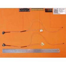 CABLE FLEX PARA PORTÁTIL LENOVO 300-14ISK 300-14IBR 300-15ISK BMWQ1 DC02001XD00 DC02001XD30 DC02001XD20