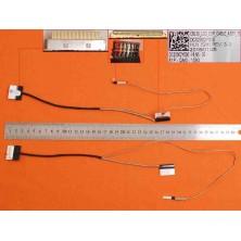 CABLE FLEX PARA PORTÁTIL HP 15-BS 15T-BR 15Z-BW CBL5 DC02002Y000