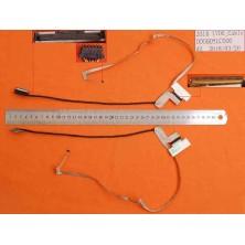 CABLE FLEX PARA PORTÁTIL TOSHIBA C70 C70-D C70-A C75 C75-D C75-A DD0BD5LC000 DD0BD5LC020