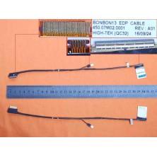 CABLE FLEX PARA PORTÁTIL HP 13-U PAVILION M3-U X360 M3-U001DX 450.07M02.0001