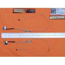 CABLE FLEX PARA PORTÁTIL LENOVO 320-15IAP 320-15IABR DC02001YF10