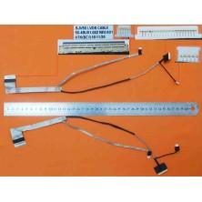 CABLE FLEX PARA PORTÁTIL PACKARD BELL EASYNOTE TJ61 TJ62 50.4BU01.001