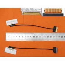 CABLE FLEX PARA PORTÁTIL LENOVO 710S 710S-13ISK IKB LS710 450.07D01.0003