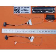 CABLE FLEX PARA PORTÁTIL ASUS A455L X455L F455LD K455L X454 A454 K454 30PIN 1422-028K0AS 14005-01400600