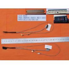 CABLE FLEX PARA PORTÁTIL LENOVO 700-15ISK 700-15 4K 450.06R04.0003