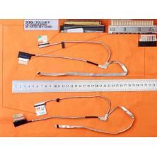 CABLE FLEX PARA PORTÁTIL DELL INSPIRON 15-3531 05JWND DC020022P00
