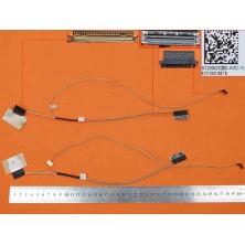 CABLE FLEX PARA PORTÁTIL LENOVO 310S-14ISK 310S-14IKB 510S-14ISK DC02002CZ00