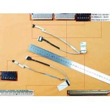 CABLE FLEX PARA PORTÁTIL SONY VAIO SVE151A11W Z50 50.4RM05.011