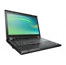 PORTÁTIL LENOVO THINKPAD T420 | i5-2520M | 14"