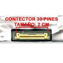 PANTALLA LED PARA PORTATIL LTN154X1-L02 AUO B140RW01