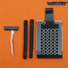 CABO CONECTOR SATA DISCO DURO HDD PARA PORTATIL HP OMEN 15-AX 15-AX016TX 15-AX217TX 15-AX018TX
