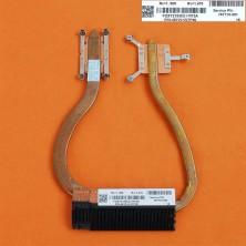 DISIPADOR PARA PORTÁTIL HP PAVILION 14-P 15-P 15-P187CA AMD 767710-001 767710-001