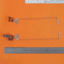 BISAGRAS PARA PORTÁTIL ACER ASPIRE V5-471 431 471G 431G MS2360 34.4TU14.011 34.4TU15.011