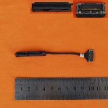 CONECTOR HDD SATA PARA PORTÁTIL LENOVO Z710 (DUMBO 2 REV.2.1) 1414-08M0000