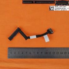CONECTOR HDD SATA PARA PORTÁTIL ACER A515 A615 DC02002SU00