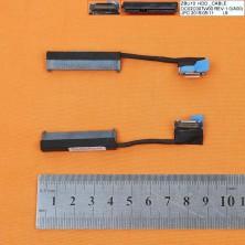CONECTOR HDD SATA PARA PORTÁTIL DELL LATITUDE E7450 DC02C007W00 0T1FMW