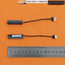 CONECTOR HDD SATA PARA PORTÁTIL HP PAVILION X360 11-N DC02001W500