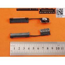 CONECTOR HDD SATA PARA PORTÁTIL DELL ALIENWARE 15 R3 DC02C00DD00 0KG0TX
